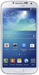 Used Samsung Galaxy S4 (Cricket) [SCH-R970C]