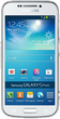 Used Samsung Galaxy S4 Zoom (AT&T)