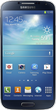 Used Samsung Galaxy S4 (T-Mobile) [SGH-M919]
