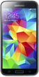 Used Samsung Galaxy S5 (Unlocked) [SM-G900W8]