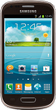 Used Samsung Galaxy S3 Mini (Verizon)