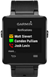 Used Garmin Vivoactive (Smart Watch)