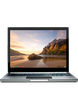 Used Chromebook Pixel 1st Gen 2013 LTE (Chromebook)