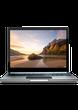 Used Chromebook Pixel 1st Gen 2013 LTE
