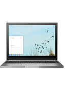 Used Chromebook Pixel 2nd Gen