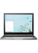 Used Chromebook Pixel 2nd Gen 2015 (Chromebook)