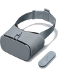 Used Google Daydream View 2017