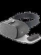 Used Google Daydream VR