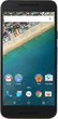 Used Nexus 5X (Unlocked) [LG-H790]