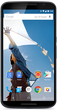 Used Nexus 6 International