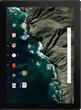 Used Google Pixel C