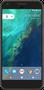 Google Pixel XL - Google Edition (Unlocked)