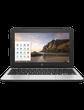 Used HP Chromebook 11 G4 (Chromebook)