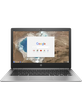 Used HP Chromebook 13 G1 - Intel Core (Chromebook)
