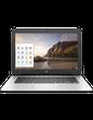 Used HP Chromebook 14 G4 (Chromebook)