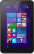 Used HP Pro Tablet 408 G1