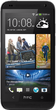 Used HTC Desire (Virgin Mobile) [601]