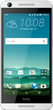Used HTC Desire 626 (AT&T)