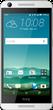 Used HTC Desire 626 (Verizon)