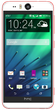Used HTC Desire Eye