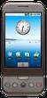 Used Dev Phone 1 (Google)