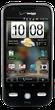 Used HTC Droid Eris
