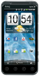 Used HTC EVO 3D