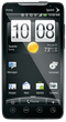 Used HTC EVO 4G (Sprint)