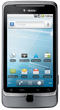 Used HTC G2 (T-Mobile)