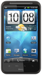 Used HTC Inspire 4G (AT&T)