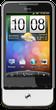 Used HTC Legend