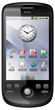 Used Dev Phone 2 (Google)