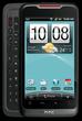 Used HTC Merge (US Cellular)