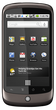 Nexus One (Google)
