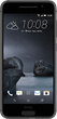Used HTC One A9 (Sprint)