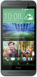 Used HTC One E8 (Sprint)