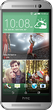Used HTC One M8 (T-Mobile) [0P6B130]