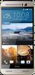 Used HTC One M9 Plus