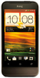 Used HTC One V (Cricket)