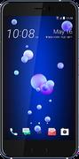 Used HTC U11
