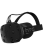 Used HTC Vive Dev Kit (VR)