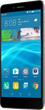 Used Huawei Ascend 5W