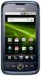 Used Huawei Ascend (Cricket)