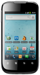 Used Huawei Ascend 2 (Cricket)