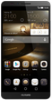 Used Huawei Ascend Mate7
