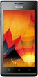 Used Huawei Ascend P1
