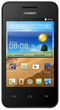 Used Huawei Ascend Y221