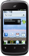 Used Huawei Ascend Y (US Cellular)