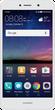 Used Huawei Elate