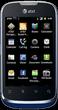 Used Huawei Fusion